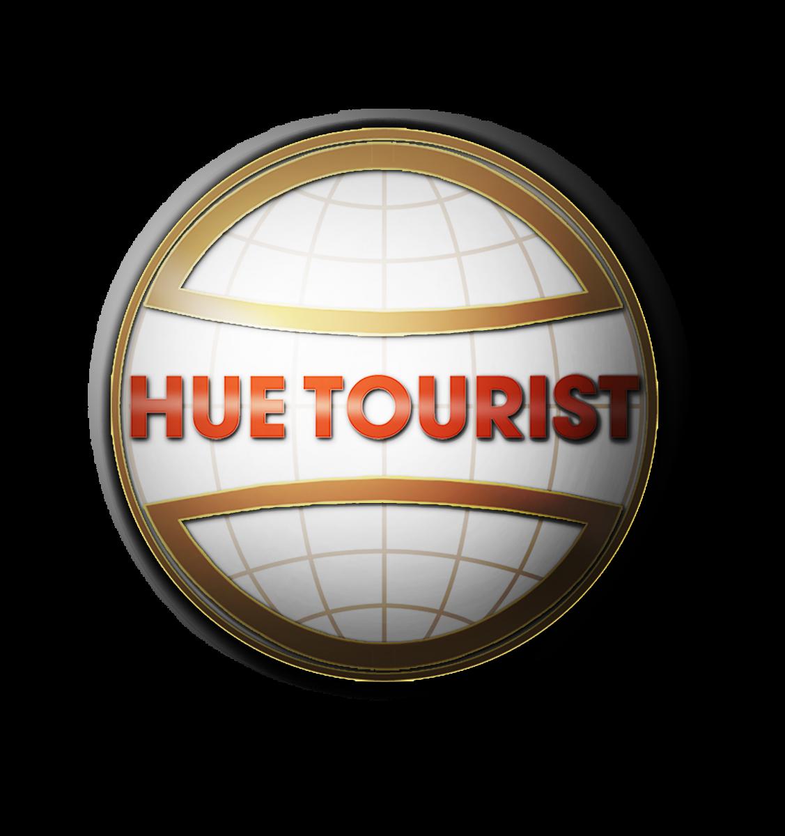 Hue tourist vietnam