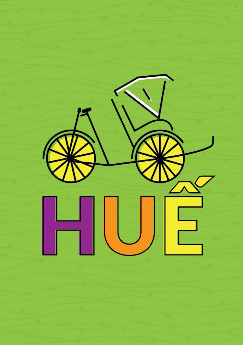 HUE CYCLO PRICE